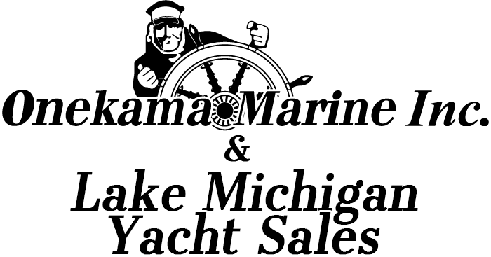 onekamamarine.com logo